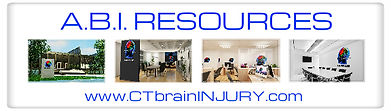 A.B.I. RESOURCES www.CTbrainINJURY.com.j
