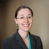 Allison T Poirier Attorney Kahan Kerensk