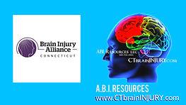 Brain Injury Alliance of Connecticut biac abi tbi .jpg