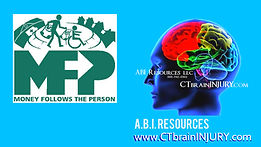mfp money follows the person connecticut ct brain injury abi waiver program cfc CT TBI abi... ct.jpg