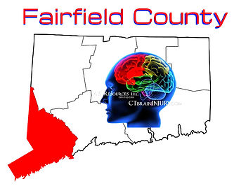 connecticut brain injury support service
