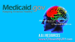 medicaid connecticut ct brain injury abi resources www.ctbraininjury ct gov mfp waiver cfc.