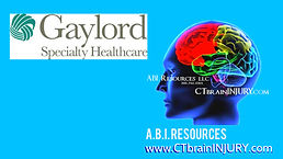 Gaylord Hospital connecticut brain injury abi waiver program TBI CT mediciad cfc mfp.jpg