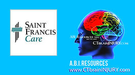 Saint Francis Hospital and Medical Center www.stfranciscare.org Connecticut CT brain Injur...bi .jpg