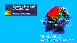 Connecticut dss ct.gov disabilty services department of social services brain injury
