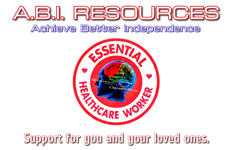 abi resources connecticut SLG support li