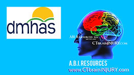 DMHAS CT Connecticut department of mental health Brain Injury Services.jpg