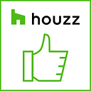 Houzz recommendation badge.png