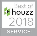 Houzz+Best+Service+2018+Large+Expanded+2