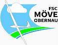 Logo des FSC Möve Obernau