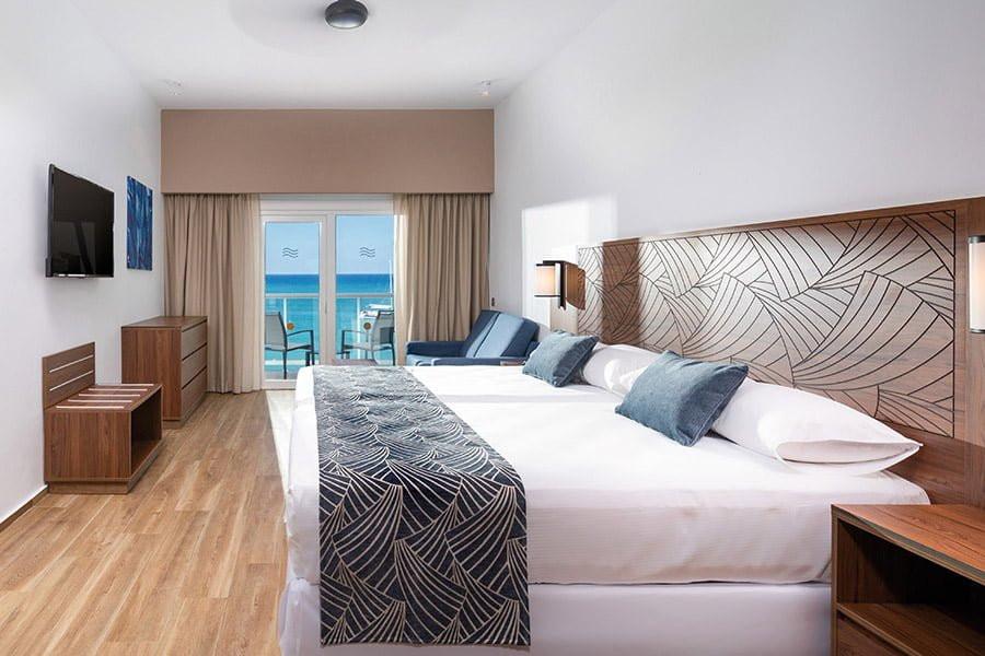 room-riu-montego-bay_tcm55-245699.jpg