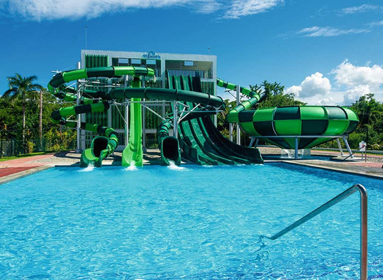 splash-water-worl-riu-montego-bay_tcm55-