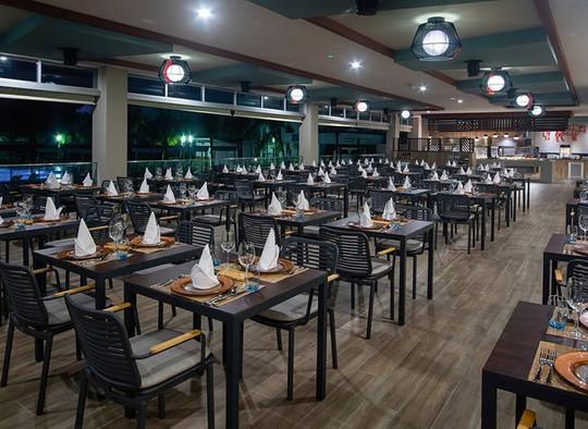 restaurant-steak-house-riu-montego-bay-2