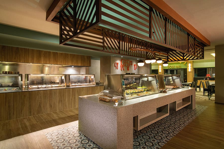 restaurant-steak-house-riu-montego-bay_t