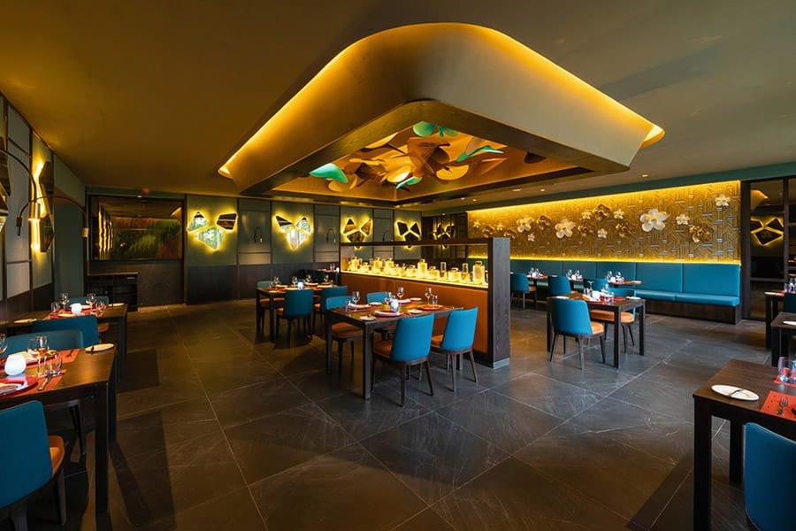 restaurant-kulinarium-riu-montego-bay_tc