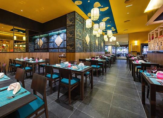 restaurant-asian-riu-montego-bay_tcm55-2
