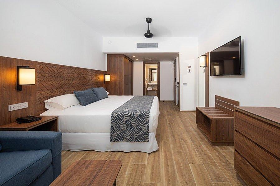 room-riu-montego-bay-2_tcm55-245698.jpg