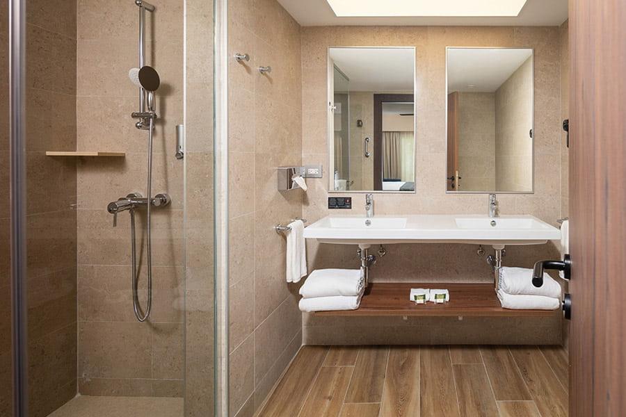 room-riu-montego-bay-3_tcm55-245700.jpg