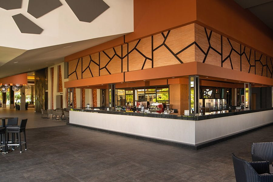 bar-lobby-riu-montego-bay_tcm55-245679.j