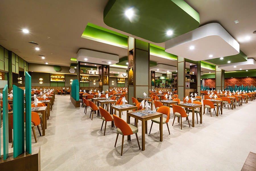 restaurant-menu-riu-montego-bay-4_tcm55-