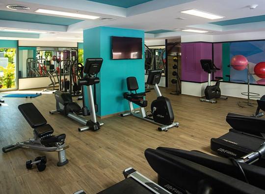 gym-riu-montego-bay-2_tcm55-245683.jpg