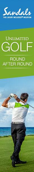 golf_120x600_201502131450541135858.jpg