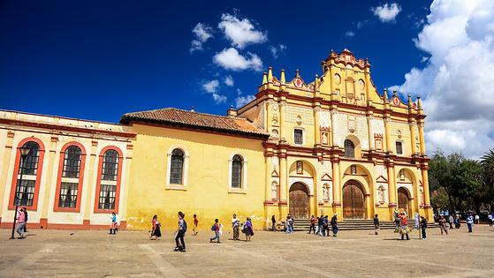 San_Cristóbal_Catedral.jpg