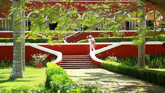 Novios Hacienda Temozón.jpg