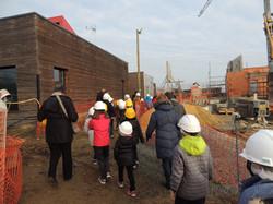 Visite_des_Elèves_au_chantier_de_la_future_Ecole_Maternelle_-_vendredi_16_decembre_2016_-____(12)