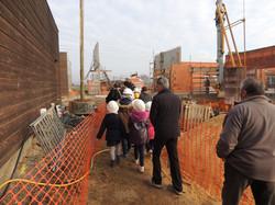 Visite_des_Elèves_au_chantier_de_la_future_Ecole_Maternelle_-_vendredi_16_decembre_2016_-____(13)
