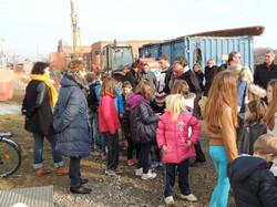 Visite_des_Elèves_au_chantier_de_la_future_Ecole_Maternelle_-_vendredi_16_decembre_2016_-____(30)