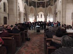 Concert_Eglise_2016_-_Dimanche_18_Décembre(17)