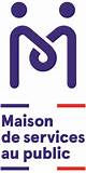 SErvices publics ALPES MANCELLES – SAINT CENERI – MAYENNE – SAINT PIERRE DES NIDS – PRE EN PAIL
