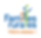 Familles rurales ALPES MANCELLES – SAINT CENERI – MAYENNE – SAINT PIERRE DES NIDS – PRE EN PAIL