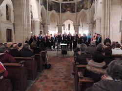 Concert_Eglise_2016_-_Dimanche_18_Décembre(16)