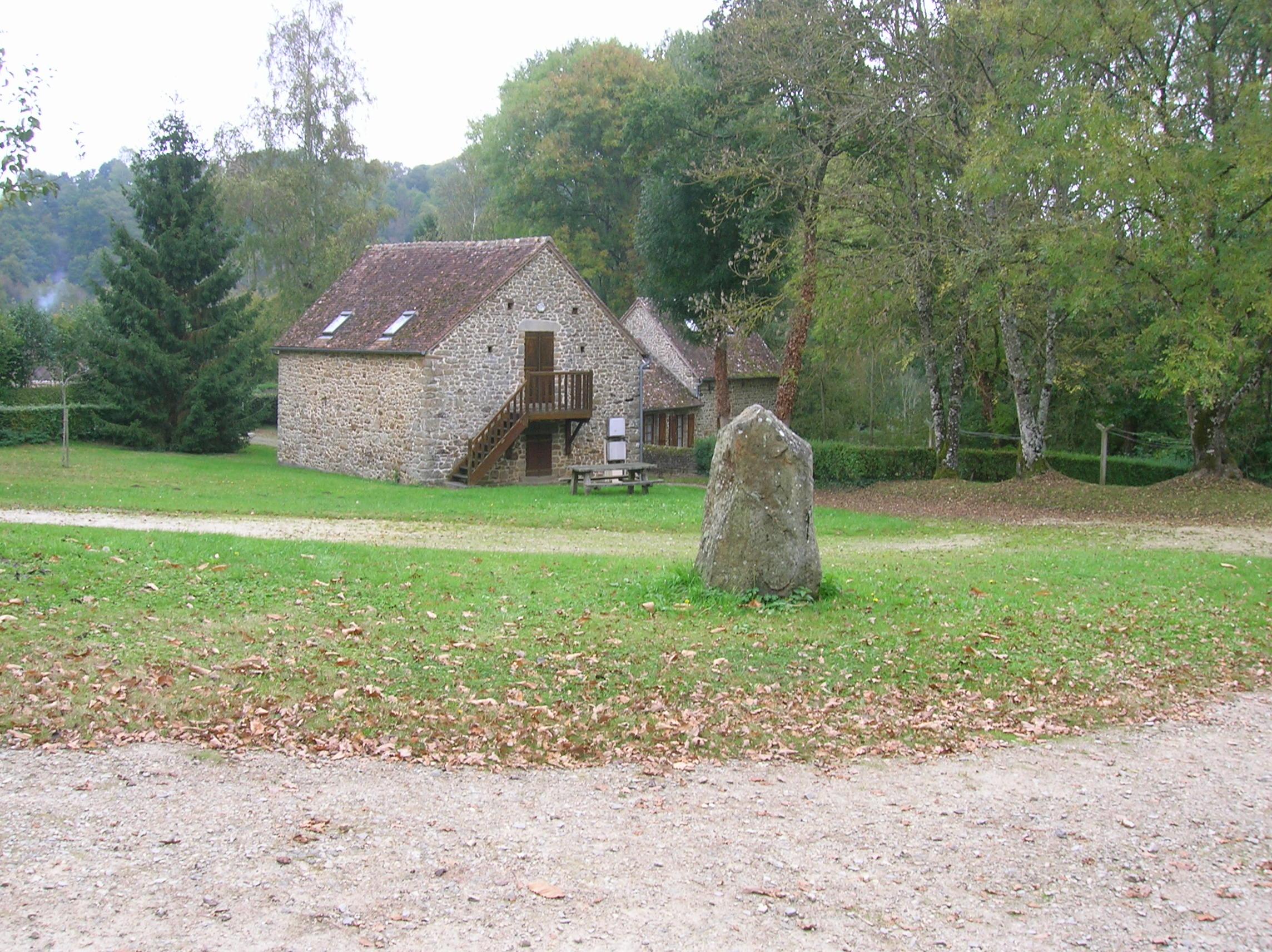 Gîte_Etape_de_la_Bataille_le_16-10-09_(2)