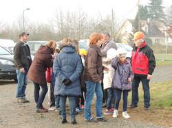 Visite_des_Elèves_au_chantier_de_la_future_Ecole_Maternelle_-_vendredi_16_decembre_2016_-____(3)