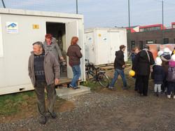 Visite_des_Elèves_au_chantier_de_la_future_Ecole_Maternelle_-_vendredi_16_decembre_2016_-____(10)