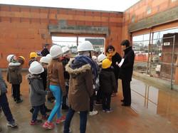 Visite_des_Elèves_au_chantier_de_la_future_Ecole_Maternelle_-_vendredi_16_decembre_2016_-____(19)