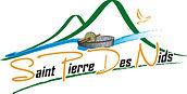 ALPES MANCELLES – SAINT CENERI – MAYENNE – SAINT PIERRE DES NIDS – PRE EN PAIL