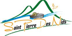 LOGO Saint Pierre des Nids