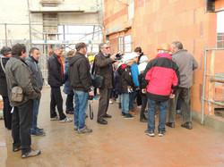 Visite_des_Elèves_au_chantier_de_la_future_Ecole_Maternelle_-_vendredi_16_decembre_2016_-____(16)