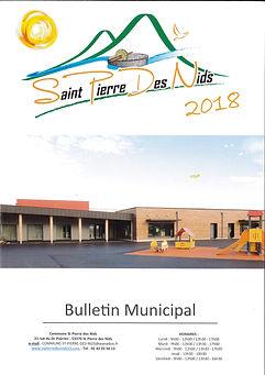 BULLETIN 2018_001.jpg