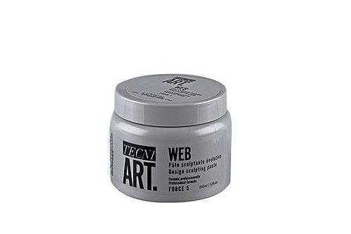 WEB   Paste