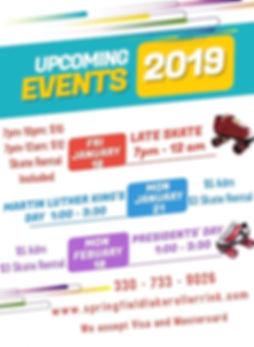EVENTS 2019.jpg