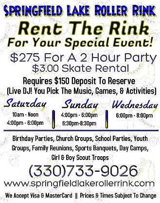 rent the rink 2021.jpg