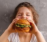 Algaia-Burger.fw.png