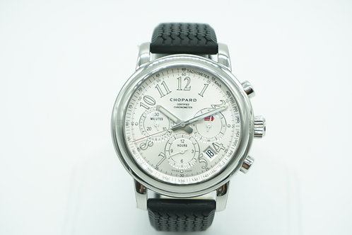 Chopard Mille Miglia (Box & Papers)
