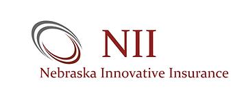 Nebraska Invative Ins..png