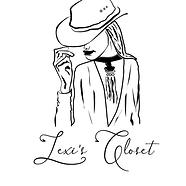 Lexi's Boutique.png